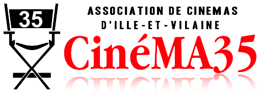cinema35 neutre1